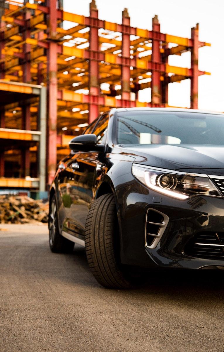 ARM US Automotive Recruiting