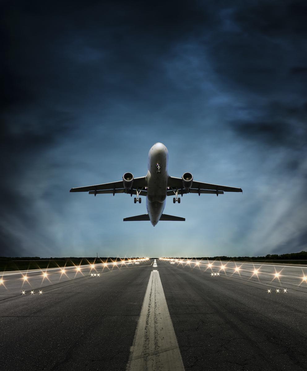 ARM US Aviation Recruiting United States